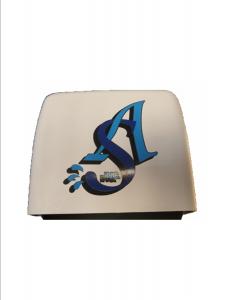 ASI-logo-cover-large