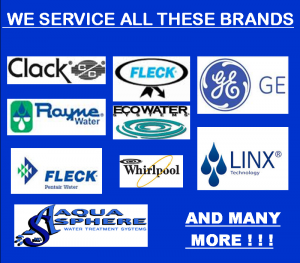 we-service-all-these-brands