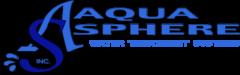 Aqua Sphere … 512-756-7710
